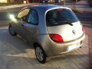 FORD  KA COLLECTION 1.3 70CV foto 8