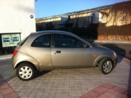 FORD  KA COLLECTION 1.3 70CV foto 11