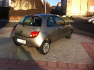 FORD  KA COLLECTION 1.3 70CV foto 10