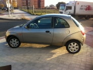 FORD  KA COLLECTION 1.3 70CV foto 7