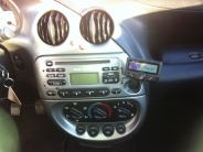 FORD  KA COLLECTION 1.3 70CV foto 2